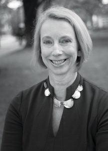 Sigrid Berka