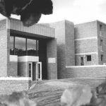 Heathman Hall