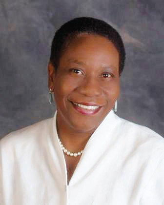 Valerie Southern