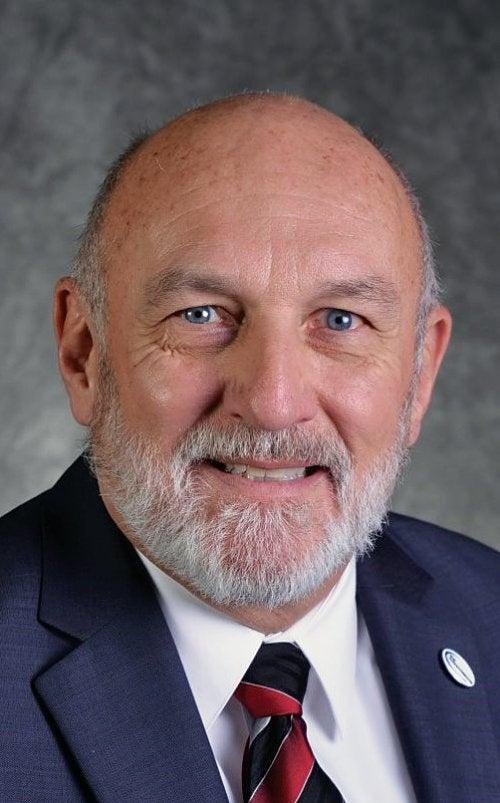 Daniel Wasneechak