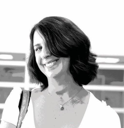 J. Jennifer Jones