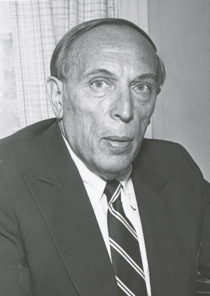 Leo DiMaio