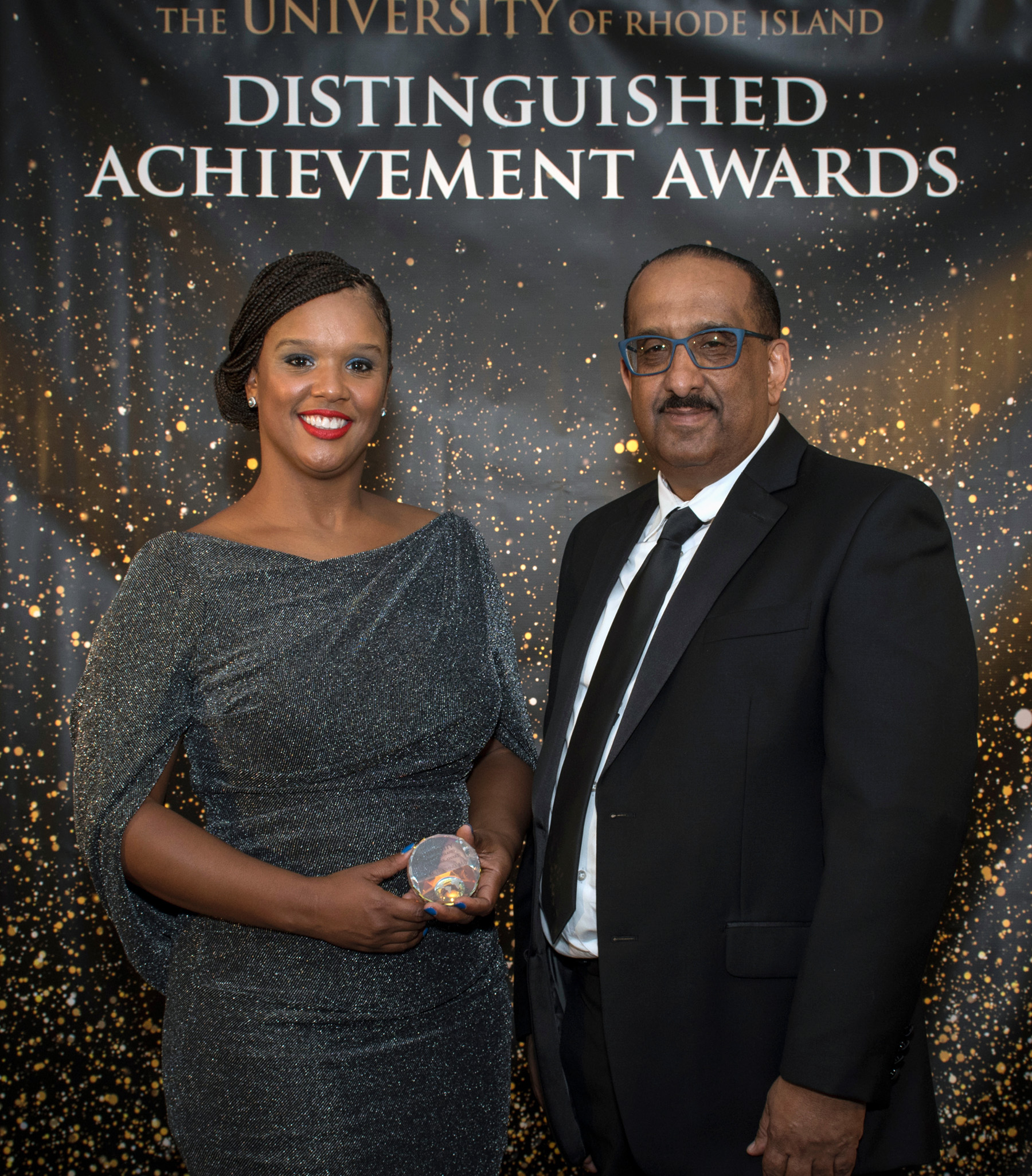 Melissa M. Husband and Nasser Zawia,