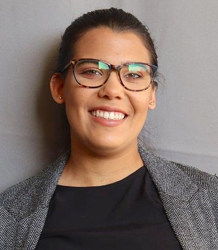 Adriana Muñoz-Soto