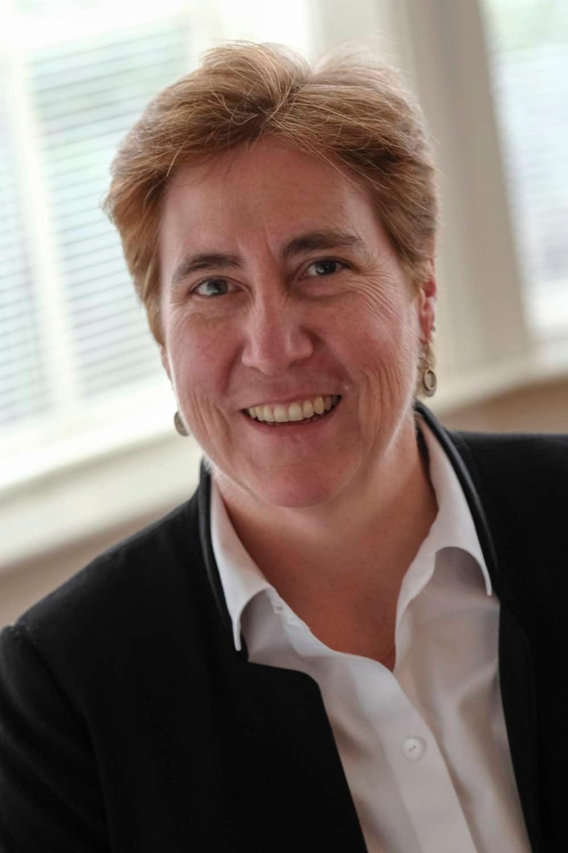 Jeannette E. Riley