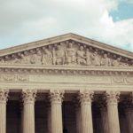 Criminology and Criminal Justice