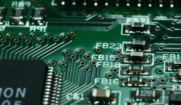 Graduate Certificate in Embedded Systems – Programs