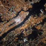 GIS Remote Sensing