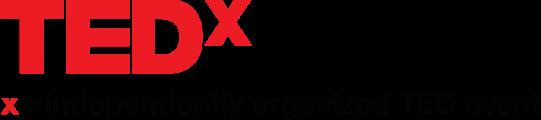 TEDxURI