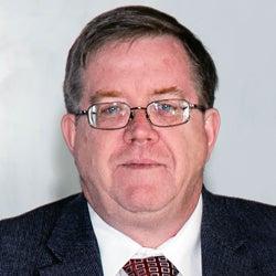 Dennis Hilliard