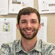 Ryan Wichelns