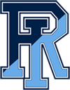 URI athletics logo