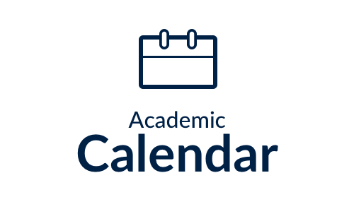 Academic Calendars