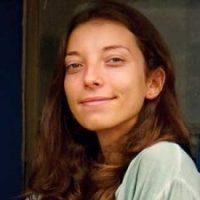 Megan Lubetkin
