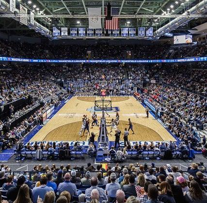 University Of Rhode Island >> Athletics And Recreation The University Of Rhode Island