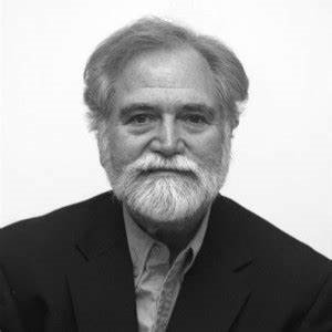Dr. Rick Rader